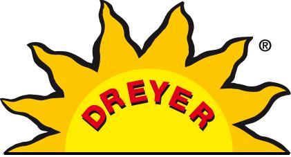 dreyer-ag.ch Logo